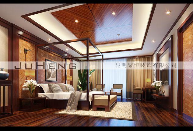 最新热卖客厅精品小美风格布艺沙发321组合细节图和